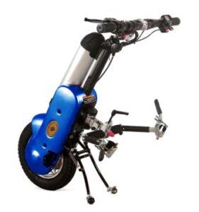 BlueQ12